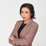 """Eurdeputatul PSD S&D Gabriela Zoană îl contrazice pe comisarul Günther Oettinger: """"Poporul român este unul pro-european prin excelență"""""""