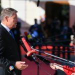 Președintele României, Klaus Iohannis: Scrisoarea transmisă de ministrul de Externe, Teodor Meleșcanu privind Brexit-ul reflectă poziția României