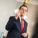 Ludovic Orban, președintele PNL: O rezoluţie împotriva României poate pune în pericol poziţia României la nivelul UE