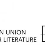 Doi scriitori români, printre participanții la cea de-a zecea ediție a Premiului UE pentru Literatură