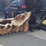 Operațiune de amploare a Europol în Balcani. 8.300 de ofițeri au descins în cinci state și au confiscat 300 de kg de droguri și 160 de arme