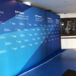 Liderii PPE se întâlnesc astăzi înaintea  reuniunii informale a Consiliului European. Cancelarul german, Angela Merkel și președintele României, Klaus Iohannis nu participă