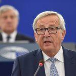 Președintele Comisiei Europene cu opt luni înainte de alegerile europene: Trebuie să oprim populismul cât mai este încă timp