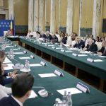 """Guvernul a aprobat demararea proiectului """"E-cultura: Biblioteca digitală a României"""""""