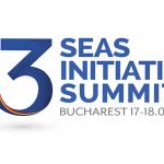 România și alte șase state ale Inițiativei celor Trei Mări înființează rețeaua Camerelor de Comerț 3SI pentru conectarea comunităţilor de afaceri din regiune