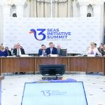 Trei motive pentru care Inițiativa celor Trei Mări este cea mai importantă referință a politicii externe a României după aderarea la NATO și UE