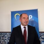Rolul religiilor în viitorul UE. Interviu cu primarul municipalității Mafra: Sunt împotriva oricărei abordări care nu construiește poduri și nu cultivă toleranța