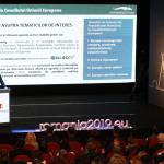 Ministrul Victor Negrescu a prezentat concluziile consultărilor cetățenești privind viitorul Europei: Cetățenii își doresc ca România să își asume mai mult apartenența la Uniunea Europeană