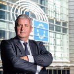 INTERVIU. Europarlamentarul Daniel Buda (PNL, PPE): Manfred Weber este un om cu viziune, care știe de ce are nevoie Uniunea Europeană