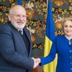 Evoluția rapoartelor MCV: 8 recomandări suplimentare pentru România
