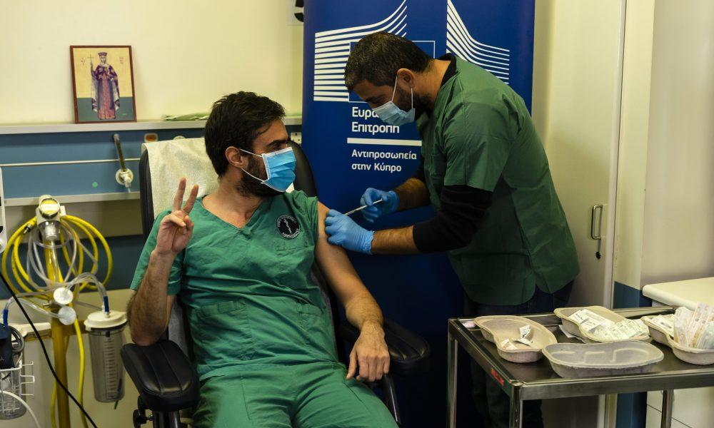 Campania de vaccinare anti-HPV, apreciată de organismele internaţionale   Epoch Times România